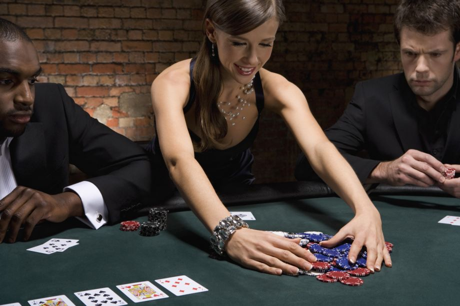 Important things to consider about online casino
