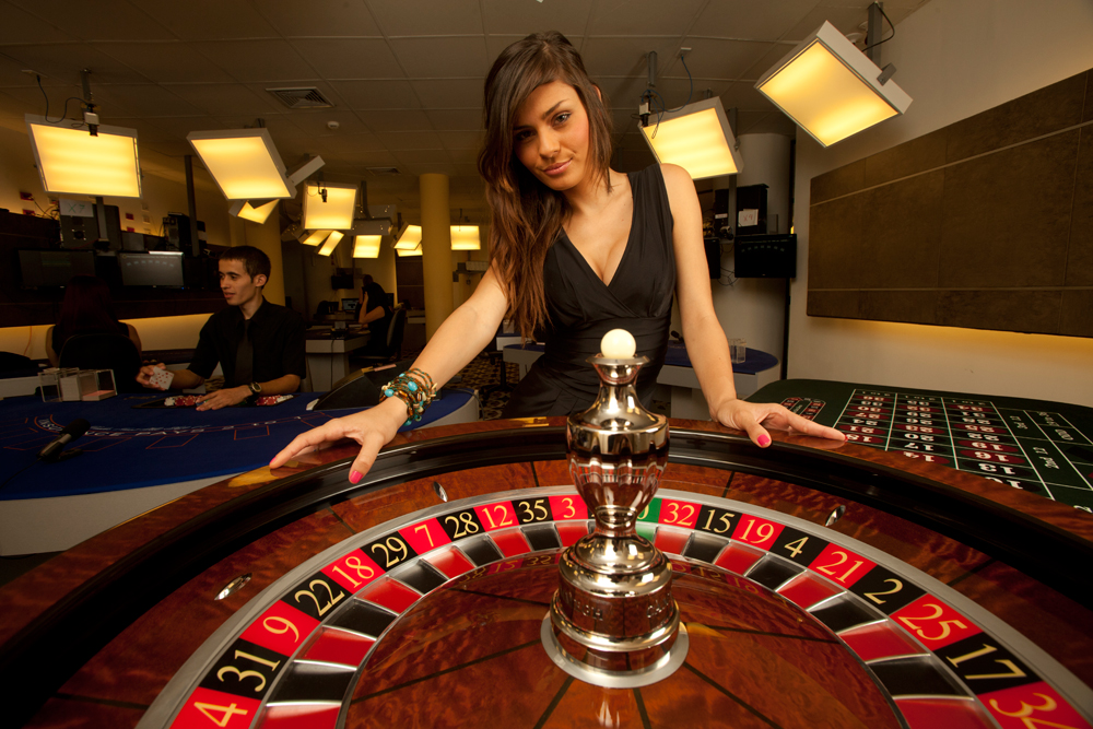 Ultimate Guide To New Casinos For Australian Players Online