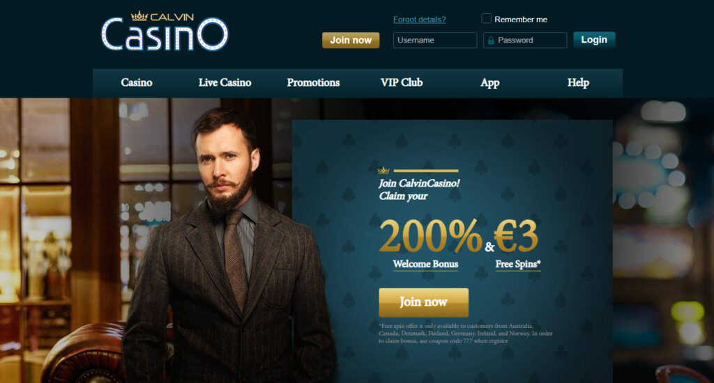 Play Online Casino In New No Deposit Sign Up Bonus Mobile Casino Australia 2020 Site